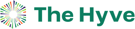The Hyve logo