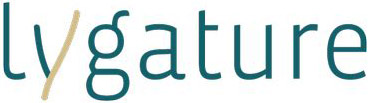 Foundation Lygature logo